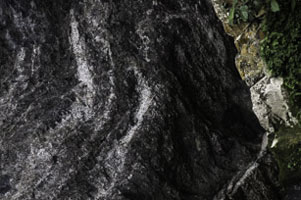 guillermo gudino art untitled contemporary abstract landscape photography form orientation surfaces perspective potential images ambiguity perception